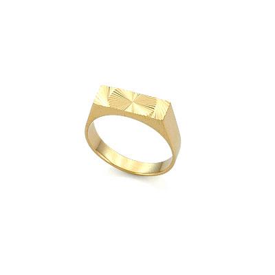 Кольцо мужское. Золотые кольца мужские